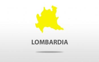 Avviso pubblico per la valorizzazione turistico-culturale della Lombardia