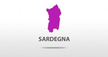"""""""Spending review"""": determinati i contributi alla finanza pubblica attesi da Città metropolitane e Province sarde"""