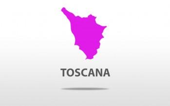 Toscana: bando per l'efficientamento energetico degli immobili delle imprese