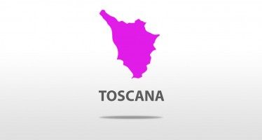 Toscana: contributi per interventi integrati di mobilità