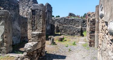 """Beni culturali: in due settimane inviate oltre 27mila segnalazioni nell'ambito dell'operazione """"luoghi dimenticati"""""""