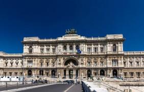 Ici: benefici per gli immobili di interesse storico-artistico