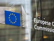 """Fatturazione elettronica, lotta alla corruzione, riforma P.A. e Catasto: le """"raccomandazioni di Primavera"""" della Commissione Ue"""