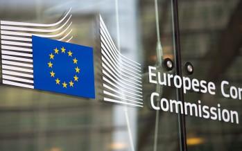 """""""Next Generation EU"""": pubblicato nella Gazzetta Ufficiale dell'UE il """"Dispositivo per la ripresa e la resilienza"""""""