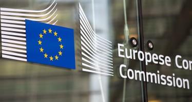 Chiusura della Procedura d'infrazione Ue: Il Governo vara il piano anti-infrazione da 7,6 miliardi