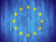 """""""Piano nazionale di ripresa e resilienza"""": in G.U. il Decreto che istituisce il """"Fondo complementare"""" da 30,6 miliardi di Euro"""