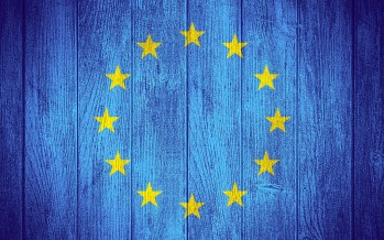 """Next Generation Eu"": siglato l'Accordo sul ""React-Eu"""