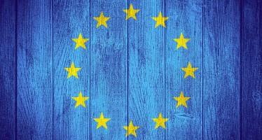 """Legge europea 2017"": pubblicazione in Gazzetta Ufficiale"