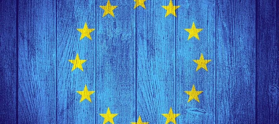 Fondi europei per l'illuminazione pubblica: irragionevole escludere potenziali beneficiari privati che gestiscono impianti
