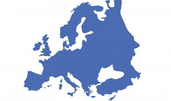 """I PROGETTI DEL """"PNRR"""" CHE RIGUARDANO GLI ENTI LOCALI AL CENTRO DEL TERZO TAVOLO TECNICO """"Next Generation EU – EuroPA Comune"""""""