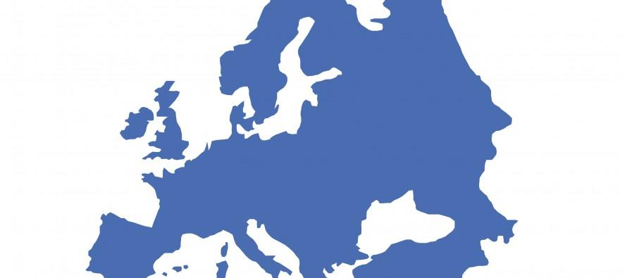 """Servizi Demografici: i Comuni devono trasmettere entro il 10 aprile 2021 i dati richiesti dalla Commissione Ue ai fini """"Brexit"""""""