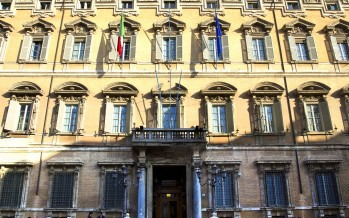 """""""Decreto Fiscale"""": via libera del Senato al maxi-emendamento"""