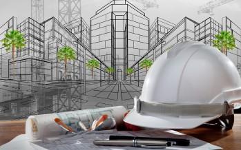 """Trasferimenti erariali: ripartiti i contributi per la progettazione di opere pubbliche nei Comuni ubicati nelle zone a rischio sismico """"1"""" e """"2"""""""