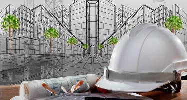 """""""Nuovo Codice degli Appalti"""": il Mit fissa requisiti e criteri di partecipazione per l'affidamento dei Servizi di architettura e ingegneria"""