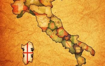 """""""Spending review"""": fissate le somme dovute da Province sarde e Città metropolitana di Cagliari a titolo di contributo 2020 alla finanza pubblica"""