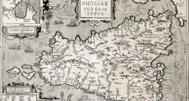 Regione Sicilia: lanciato il bando per finanziare viabilità interaziendale e strade rurali per l'accesso ai terreni agricoli