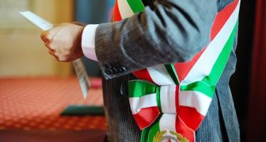 Trasferimenti erariali: emanato il Decreto contenente le modalità di riparto dei contributi spettanti alle fusioni di Comuni per l'anno 2019