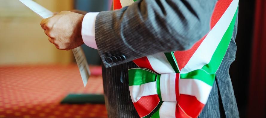 Conferenze Unificata e Stato-Città: il nuovo delegato Anci è Filippo Nogarin