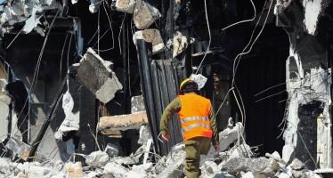 Sisma Italia Centrale: in arrivo 1 miliardo di Euro per sostenere la ricostruzione
