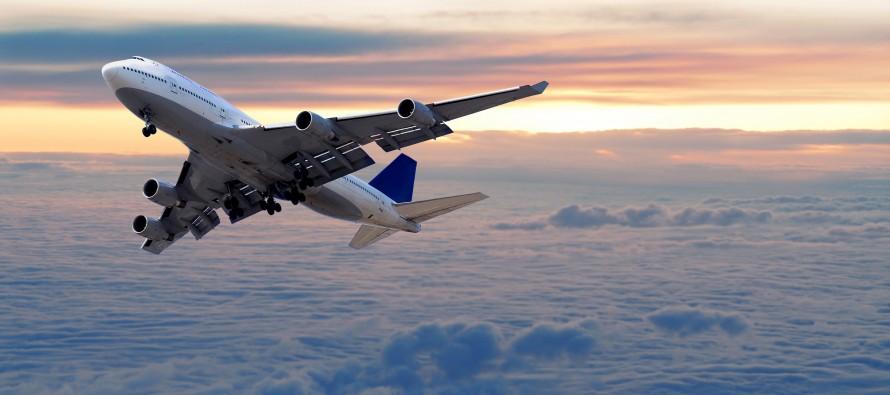 Trasferimenti erariali: ripartite tra i Comuni interessati le Addizionali comunali sui diritti d'imbarco dei passeggeri aerei