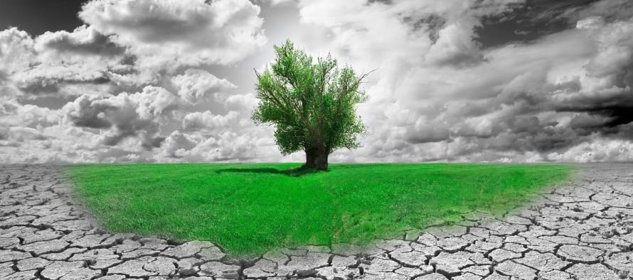 """Ambiente: al via """"Clima Comune"""", rete di Sindaci che sostengono """"StopGlobalWarming.eu"""""""