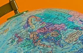 Interreg V-A Italia–Slovenia: quinto bando