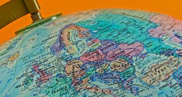 Interreg Central Europe: terza call