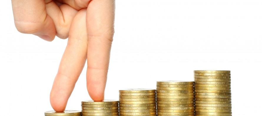 Tari: Circolare Mef sulle modalità di rimborso e di copertura dei costi