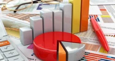 """""""Fabbisogni standard"""": adottati i nuovi coefficienti di riparto per il 2016"""