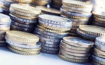 Organo di revisione: condizioni per il riconoscimento della maggiorazione del compenso