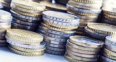 Restituzione delle somme a titolo di oneri assicurativi, assistenziali e previdenziali a beneficio degli Amministratori