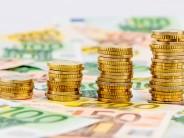 """Sì al quarto scostamento del Bilancio dello Stato da inizio Pandemia: liberati 8 miliardi di Euro per rifinanziare i """"Decreti Ristori"""""""