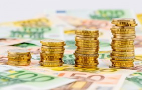Entrate tributarie e contributive: nel periodo gennaio-maggio 2019 gettito a 165 miliardi (+1,3%)