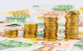 """""""Fondo di solidarietà comunale"""": definizione e ripartizione delle risorse spettanti per l'anno 2018"""