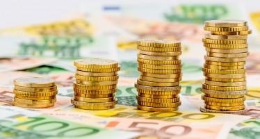 Entrate tributarie e contributive: a gennaio 2017 sono in aumento del 7,5% rispetto all'anno precedente