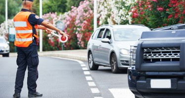 Riparto sanzioni per violazioni limiti di velocità: definizione quota parte a favore dell'Ente accertatore