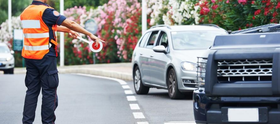 Sanzioni a seguito di accertamento violazione limiti di velocità: slitta al 30 settembre 2020 la prima Relazione illustrativa annuale