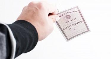 Carta d'identità elettronica: le indicazioni per le Tesorerie comunali