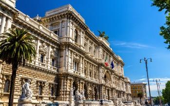 Processo tributario: la Cassazione chiarisce le cause pregiudicanti