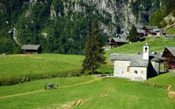 Affari regionali e Autonomie: istituito un Tavolo tecnico-scientifico nazionale per risollevare i territori montani
