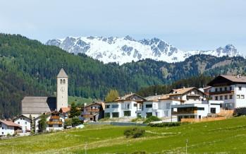 """""""Fondo integrativo per Comuni montani"""": al via il bando per incentivare le attività commerciali"""