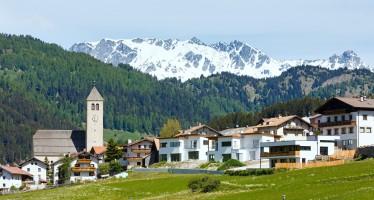 Trasferimenti: disponibili gli importi attribuiti alle Comunità montane per lo svolgimento di funzioni associate