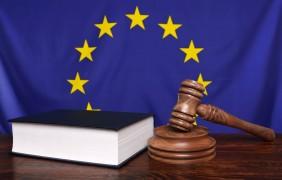 Esenzione Ici concessa agli istituti scolastici e religiosi: la pronuncia della Corte di giustizia europea