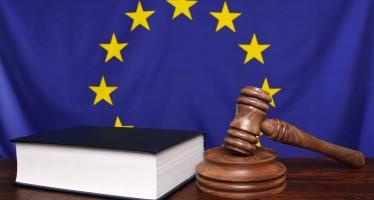 Nozione di contratti a titolo oneroso: la definizione della Corte di Giustizia europea