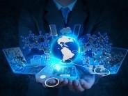 """Digitalizzazione P.A.: varate nuove disposizioni in tema di accessibilità dei siti """"web"""" istituzionali"""