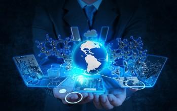 Cyber sicurezza: pubblicata in G.U. la Legge che aumenta il perimetro di Sicurezza informatica
