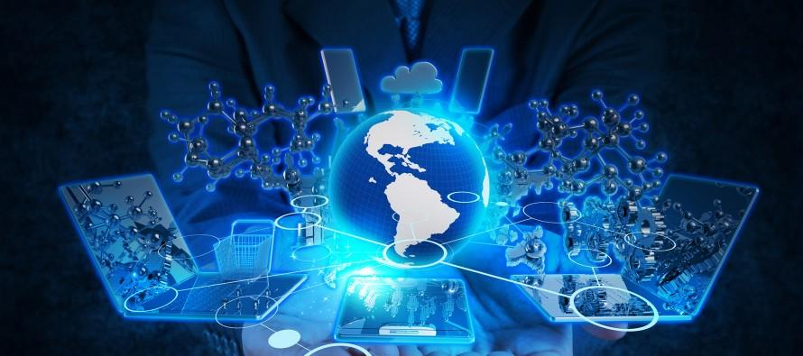 """Digitalizzazione P.A.: pubblicato il """"Piano triennale 2019-2021 per la trasformazione digitale della Pubblica Amministrazione"""""""