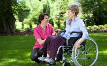 Agevolazioni per l'acquisto di elettrodomestici e mobili da parte di soggetti disabili: chiarimenti in merito alle certificazioni necessarie