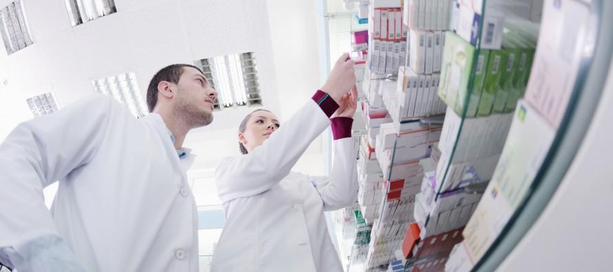 Istituzione sedi Farmacie: il potere sostitutivo della Regione è previsto solo in caso di stato di inerzia da parte del Comune
