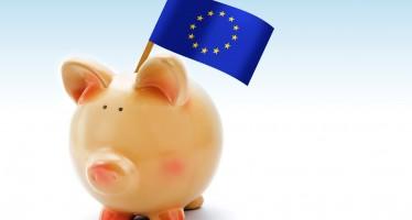 Programmazione Ue 2014/2020: sottoscritto un Protocollo d'intesa tra Anac, Igrue e Act per rafforzare i controlli